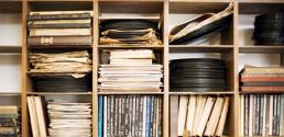 Destruction de documents et d'archives confidentiels