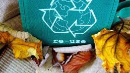 Réemploi des déchets pour revaloriser les matériaux
